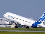 Airbus potpisao najveći ugovor u povijesti: Za indonežansku aviokompaniju 234 zrakoplova