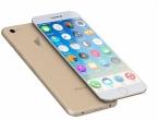 Ukrajinac zbog novog telefona promijenio ime u iPhone 7