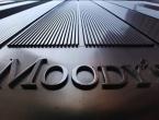 Moody's opet šalje Agrokor u stečaj