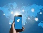 Google namjerava kupiti Twitter?