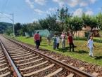 Mještani Blažuja: ''Migranti nas tjeraju s kućnih pragova''