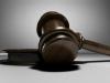 Za što se u BiH dijele uvjetne kazne