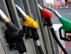 Veliko poskupljenje goriva u Hrvatskoj, susjedi prelaze u BiH natočiti rezervoar