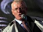 Šešelj: 'Čestitam četnicima dan oslobođenja srpskog Vukovara'