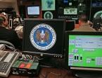 Hakeri prodaju alate Američke sigurnosne agencije (NSA)