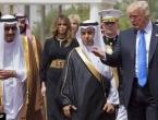 Trumpov povijesni govor: Muslimani su najveće žrtve terorizma