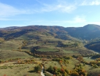 OGLAS: Prodaje se zemljište u Ljubuncima