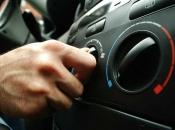 Kako koristiti klimu u autu a da se ne prehladite