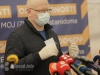 HNŽ: Žarište i u Jablanici, tri bolesnika životno ugrožena
