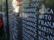 HSS: Pozivamo HDZ 1990 da između Sefera Halilovića i svoga naroda odaberu narod