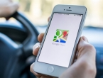 Google ukida podršku za starije inačice Android i iOS aplikacija