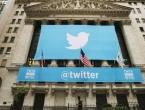 Twitter obilježava 9 godina postojanja