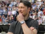 Niku Kovača u Bayernu zadesio je gadan problem