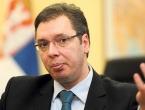 Vučić: Sukobi u BiH destabilizirali bi cijelu regiju