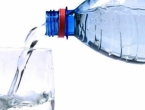 BiH najbogatija vodom u regiji, a uvozi tuđu