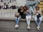 Mladi korisnici napuštaju Facebook i prelaze na druge mreže