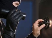 Maskirani i naoružani razbojnici opljačkali sef u Herceg etno selu