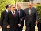 """Arapske države na izvanrednom sastanku: """"Iranske prijetnje su prešle svaku mjeru"""""""