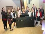 U Prozoru održan koncert klasične glazbe 'Majci na dar'