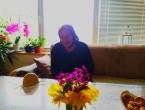 Ruža iz Kongore liječi uganuća i iščašenja te želučane tegobe