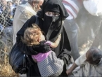ISIL počeo ženama odrubljivati glave