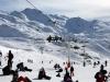 Merkel izazvala nevjericu: 'Hrvati žele zimovati, za njezin skijaški lockdown nema opravdanja!'