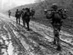 Od završetka rata ubilo se više od 3.500 branitelja!