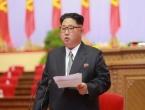 U Sjevernoj Koreji nema hrane, ljude čeka smrtonosna glad