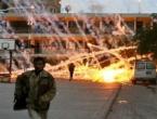 U novim napadima ubijeno sedam Palestinaca