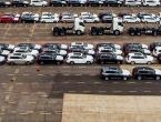 U Europu stižu jeftiniji automobili i televizori