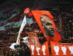 "Liverpool nikad nije ovako grmio ""You´ll never walk alone"""