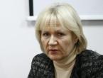 Doktorica otkrila koje su sve nuspojave u Hrvatskoj dosad uočene nakon cijepljenja AstraZenecom