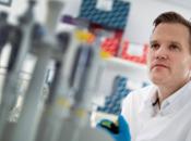 Poznati njemački virolog odlučio pobiti sve teorije zavjera o koronavirusu
