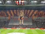 Turska na nogama zbog koreografije Galatasaraya, Erdogan poludio