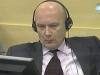 Jadranko Prlić prelazi u britanski zatvor