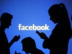 Preko Facebooka pronašla biološku majku nakon 37 godina