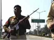 """Indijska vlada tvrdi da je u Kašmiru jako napeto: """"Traje intenzivna paljba"""""""