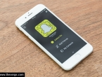 Snapchat postao popularniji od Twittera