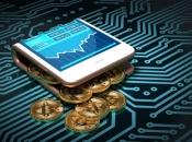PayPal ogromnom kupovinom žestoko ušao na bitcoin tržište