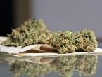 Vikend u HNŽ-u| Policija oduzela marihuanu i heroin