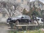 Odmotava se klupko auto-mafije u HNŽ-u