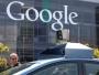 Googlova menadžerica: Lozinke su mrtve
