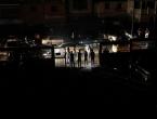 Venezuela ponovno u mraku