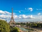 Teroristički napadi ugrozili francuski turizam, vrhnje obire Hrvatska