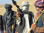 Novi vođa terorista: S bin Ladenom se družio svaki dan