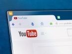 Na YouTubeu najpopularnija su djeca