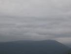 Jutros u BiH oblačno s kišom, poslijepodne razvedravanje