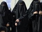 Žene u Saudijskoj Arabiji konačno će dobivati pismenu potvrdu o razvodu