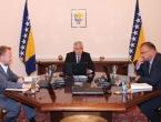 Najviše novca iz proračunskih rezervi BiH otišlo u Nepal