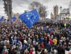 Brexit u kaosu nakon što je parlament odbio brzo odlučivati o dogovoru Johnsona s EU